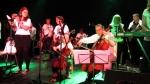 100 Band Kuopio 1