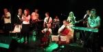 100 Band Kuopio 2