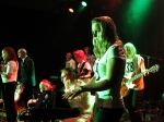 100 Band Kuopio 4
