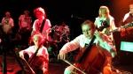 100 Band Kuopio 5