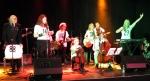 100 Band Kuopio 6
