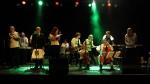 100 band Kuopio 7